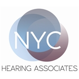 NYC Hearing Associates, PLLC