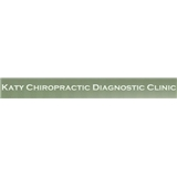 Katy Chiropractic Diagnostic Clinic