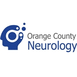 Orange County Neurology