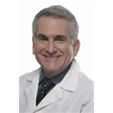 Neal Schultz MD (formerly Park Avenue Skin Care)