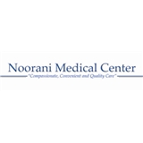 Noorani Medical Center