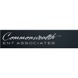 Commonwealth Ear Nose and Throat Associates, LLC