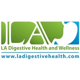 LA Digestive Health and Wellness