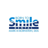 Born to Smile Dental