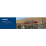 HonorHealth Medical Group - North Peoria