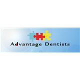Advantage Dentists