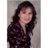 Grace Hsu DDS @ LI Dental Spa