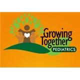 Growing Together Pediatrics