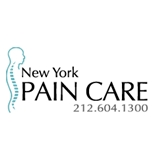 New York Pain Care