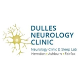 Dulles Neurology Clinic & Sleep Lab