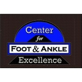 Center for Foot and Ankle Excellence