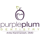 Purple Plum Dentistry