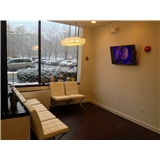 Dental One Reston