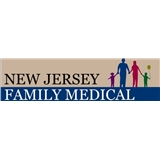 New Jersey Family Medical