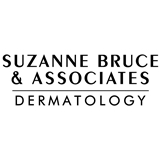 Suzanne Bruce and Associates