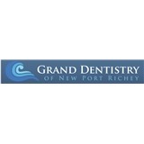 Grand Dentistry of New Port Richey