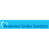 Bradenton Smiles Dentistry