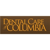 Dental Care of Columbia