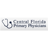 Central Florida Primary Physicians