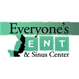 Everyone's ENT & Sinus Center