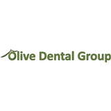 Olive Dental Group