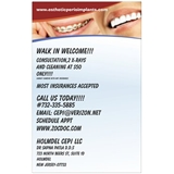 Holmdel Dental Periodontics And Implants