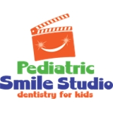Pediatric Smile Studio