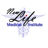 New Life Medical Institute, Inc.