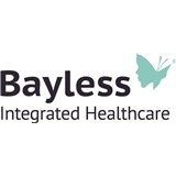 Bayless Primary Care