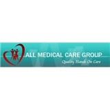 All Medical Care Group