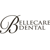 Bellecare Dental