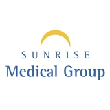 Sunrise Medical Group