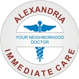 Alexandria Immediate Care