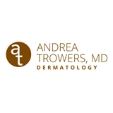 Dr. Andrea Trowers Dermatology