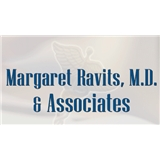 Margaret Ravits MD and Associates