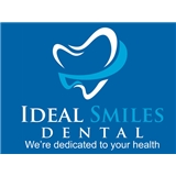 Ideal Smiles Dental