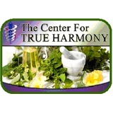 The Center for True Harmony Wellness & Medicine