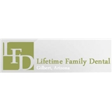 Lifetime Family Dental