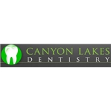 Canyon Lakes Dentistry