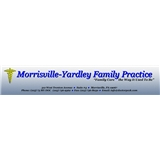Morrisville Yardley Family Practice