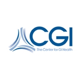 The Center for GI Health