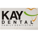 Kay Dental Care - Dr. Jatinder Kaler, DMD