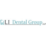 NY Dental/ LI Dental Group LLP