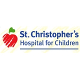 St. Chris Care at Yardley Pediatrics
