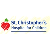 St. Chris Care at Northeast Pediatrics