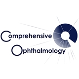 Vision NYC / Comprehensive Ophthalmology