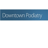 NY Podiatric Medicine & Surgery, P.C