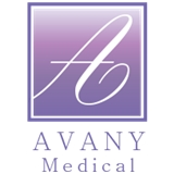 Lucia Avany, M.D.