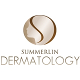 Summerlin Dermatology