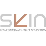 Skin Cosmetic Dermatology of Georgetown